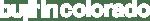 BIC_Logo_White