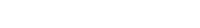 BIC_Logo_White-1