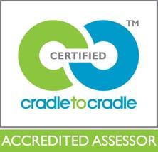 C2C Accredited Assessor Logo