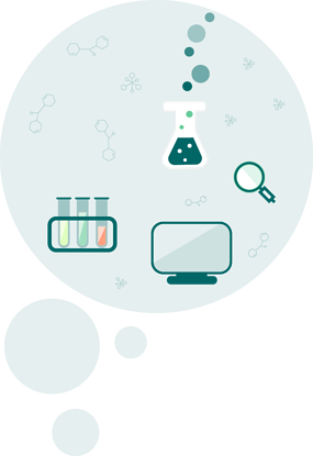Chemicals_Icon_2