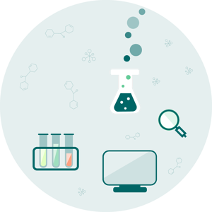 Chemicals_Icon_Test