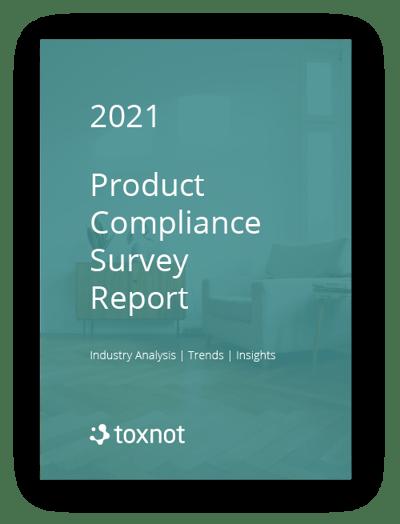 ComplianceSurvey_Cover_400px