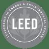 LEED_logo-1