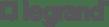 Legrand_Grey