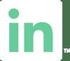 Linkedin_Logo_Green