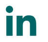 Linkedin_Logo_White