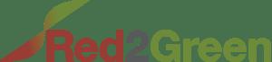 R2G_Logo