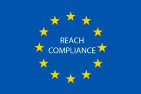 EU REACH compliance