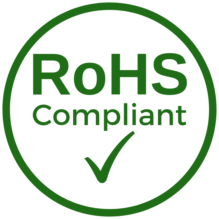 EU RoHS compliance