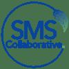 SMS-Collaborative-logo