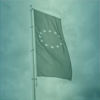 SubComp_HeroImg_EU