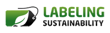 Labeling Sustainability logo