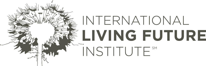 ilfi-logo-big