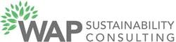 WAP_Logo_600w