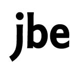 jbe logo_cropped