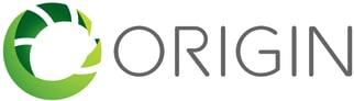 origin logo (1)