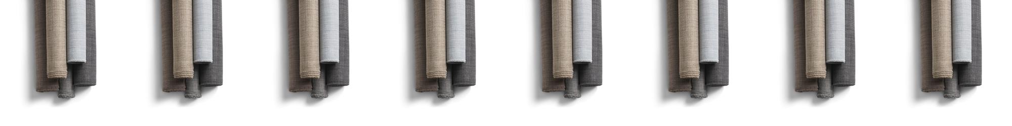 Crypton-fabric-row
